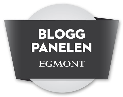 Bloggpanelen-Egmont