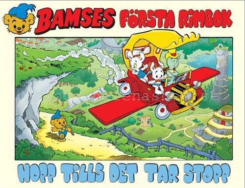 bamse1