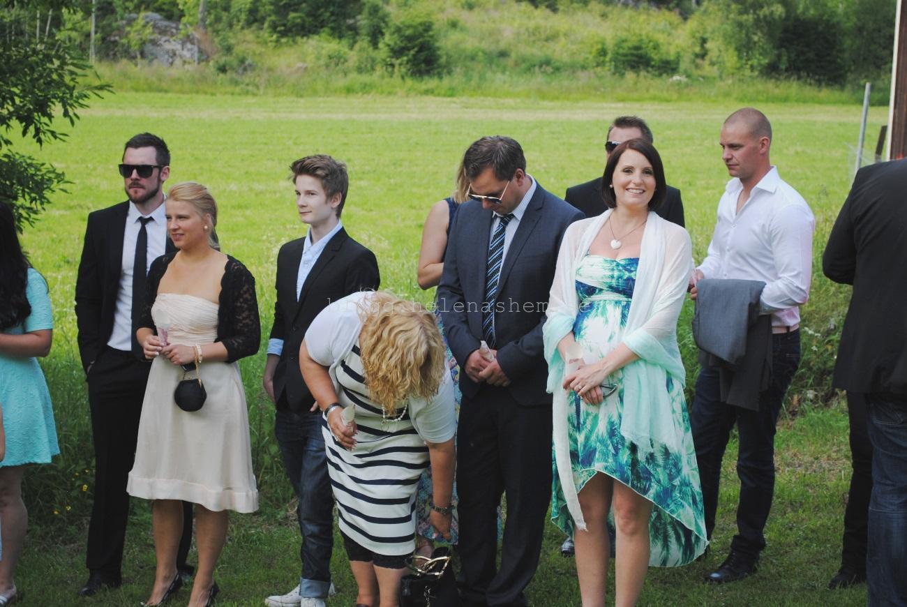 d0b1cf2a1926 gäst på bröllop | Helenas Hem