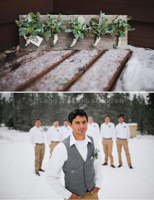 vinter7