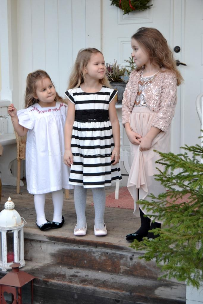 De busigaste & mest underbaraste tjejerna som finns -såklart!