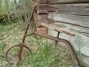 trehjuling2